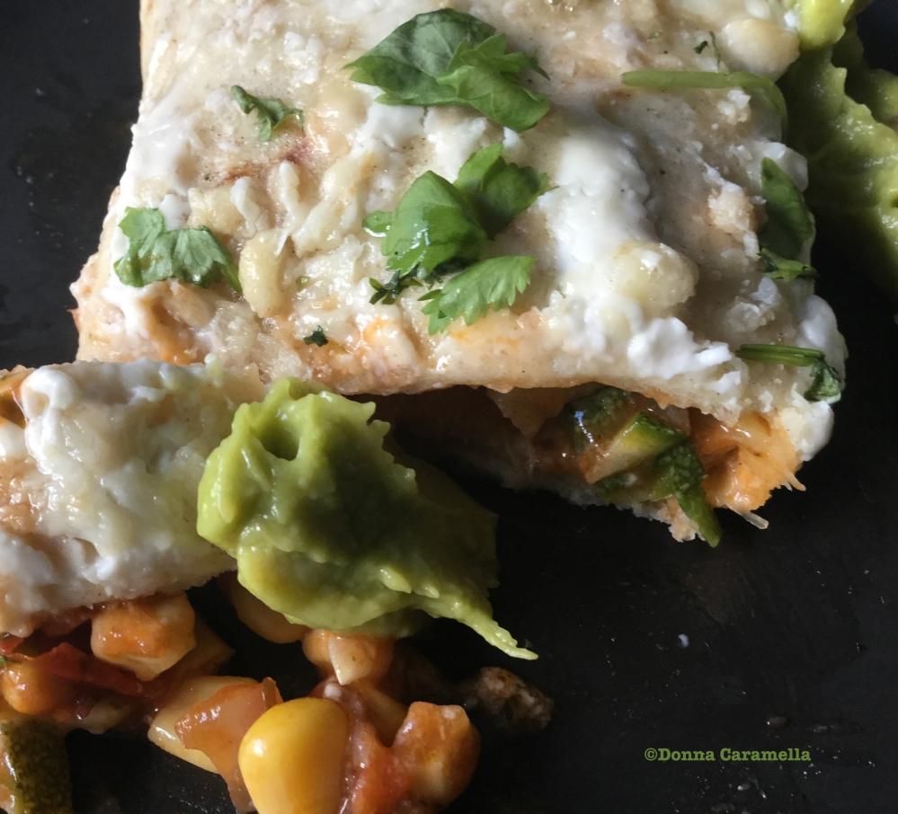tortilla oven 2